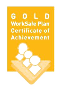 gold-worksafe